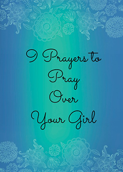 9-Prayers-to-Pray-