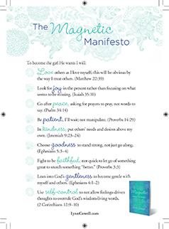 Magnetic-Manifesto-Card