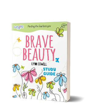 Brave Beauty Study Guide