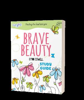 Brave Beauty Study Guide