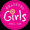 Whatever Girls