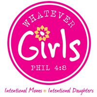 Whatever Girls Button (2)
