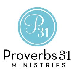 P31_logo