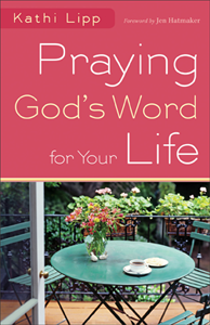 Praying-Gods-Word-for-Your-Life1
