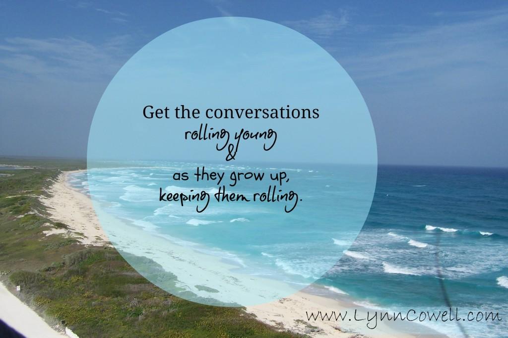 Conversationsrolling.jpg