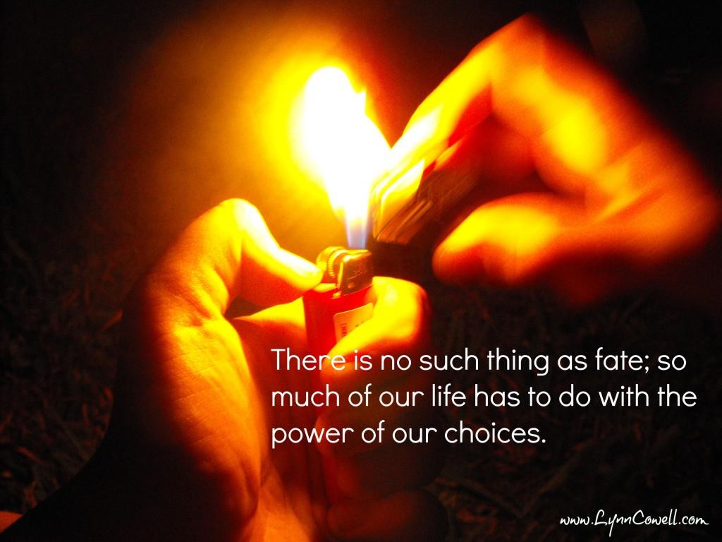 Power of Choices .jpg