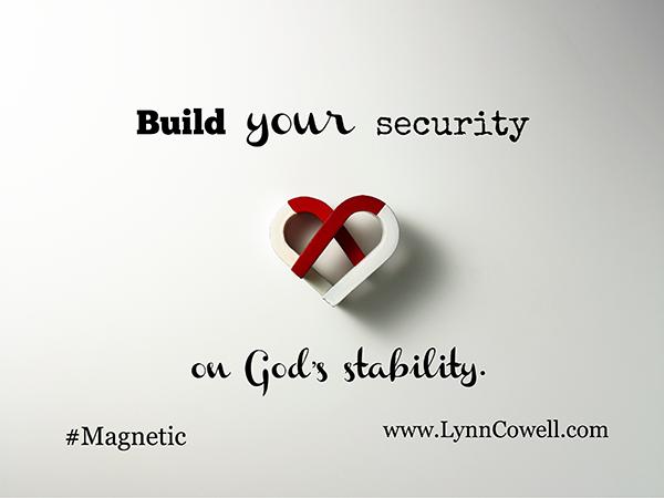 BuildYourSecurity