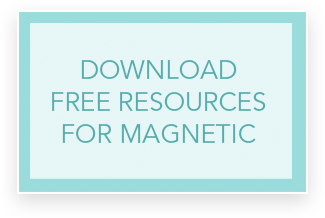 magnetic_resources