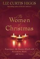 Women_of_Christmas_large