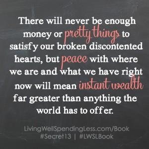 LWSL-Book-Quote-12-300x300