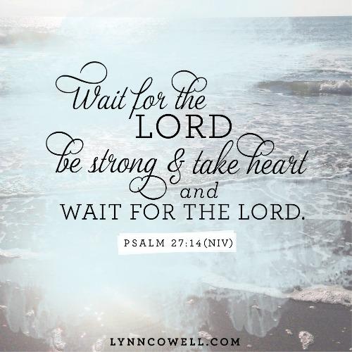 Psalm2714