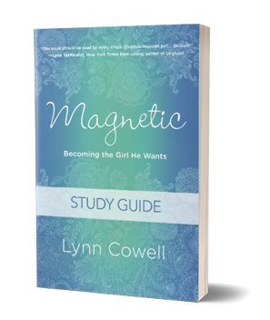 Magnetic Study Guide
