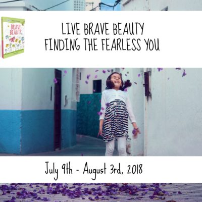 For You & Your Girl: Find the Fearless You this Summer!